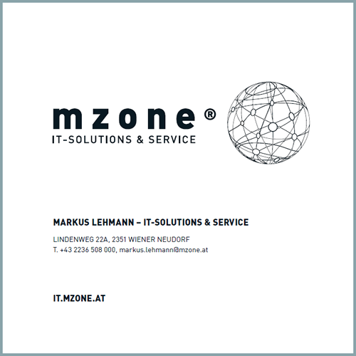 it mzone